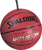 2001 Spalding First Integrated Micro Pump